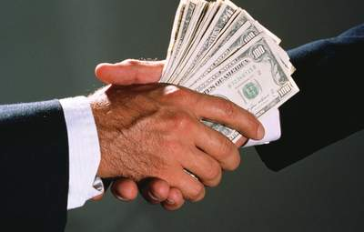 Политику в борьбе с коррупцией провалили, – эксперт прокомментировал дело Татарова