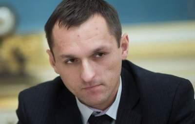 Не включили ни одного прокурора САП – Грищук о деле Татарова