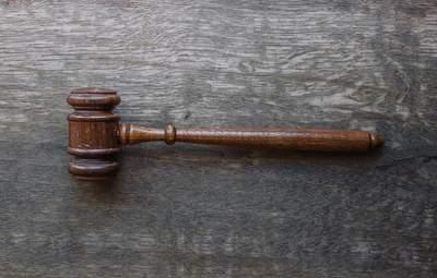 Колапс судової системи в Україні: які проблеми треба вирішити першочергово