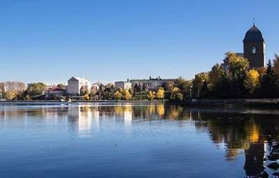 В Тернополе не будут вводить локдаун: что говорит мэр города