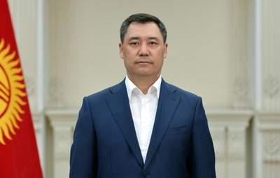 Ексв'язень Жапаров лідирує на виборах президента Киргизстану, – ЦВК
