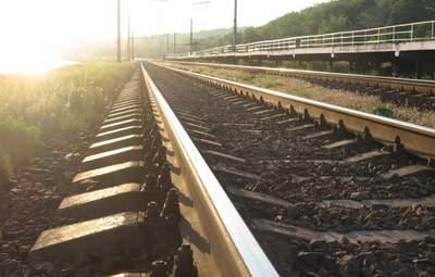 З Вірменії до Росії прокладуть залізничне сполучення через територію Азербайджану