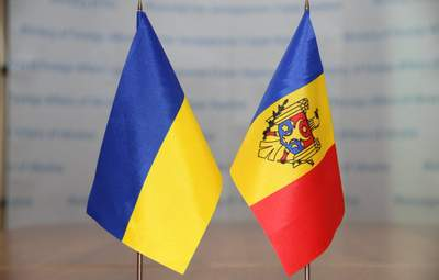Перспективы отношений Украины и Молдовы: почему визит Санду – положительный знак