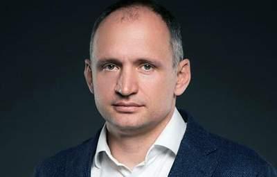 Заместитель главы ОП Татаров оплатил учебу в Вашингтоне: стоимость