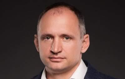 Решение ВАКС по делу Татарова: что на самом деле произошло
