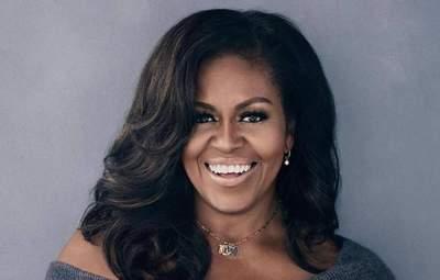 Мішель Обамі – 57: як зірки вітали першу леді США з днем народження