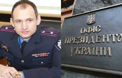 Законопроєкт щодо порятунку Татарова може готувати сам Татаров, – адвокатка