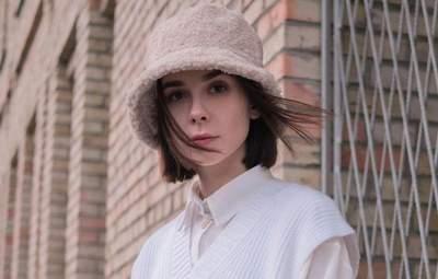 """Блогерка, яка назвала Росію улюбленою країною, загриміла у """"Миротворець"""""""