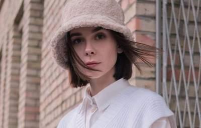 Таисия Онацкая попала в скандал с Минобороны: биография киевской блогерши