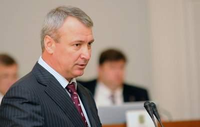 Скандальні рішення заступника Уруського: експерт розповів, хто проштовхнув його на посаду