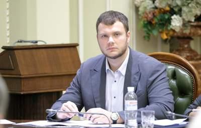 Криклий об отношениях с Аваковым и Тимошенко, который якобы хотел его увольнения: детали