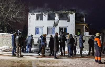 Полиция установила личности всех жертв пожара в Харькове: детали