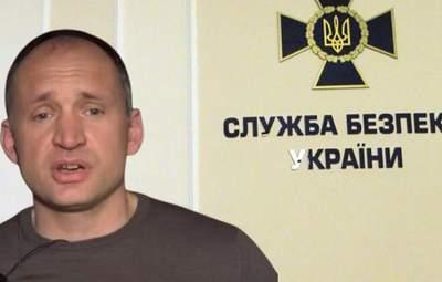 Проект защиты Татарова: перейдет ли дело окончательно под контроль СБУ