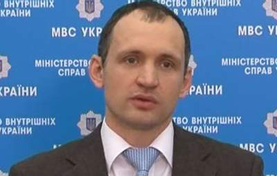 Я бы не сравнивал Азарова с Татаровым, – Ермак объяснил, почему до сих пор не уволил своего зама