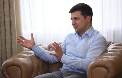 Зеленський провів нараду щодо реформування Укроборонпрому: деталі