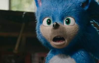 Netflix анонсував мультсеріал за мотивами легендарної гри Sonic