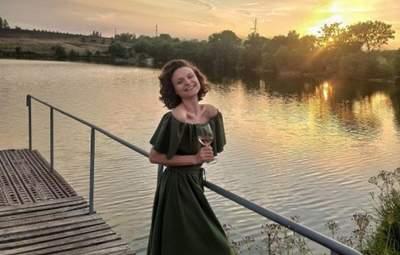 Могла работать по 30 часов: подробности о погибшем враче из Запорожья