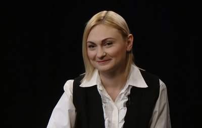 Не могу сказать, что все пропало, – заместительница Арахамии оценила работу Венедиктовой