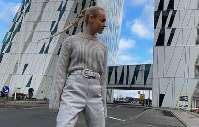 Тиждень моди в Копенгагені: 5 streetstyle-трендів