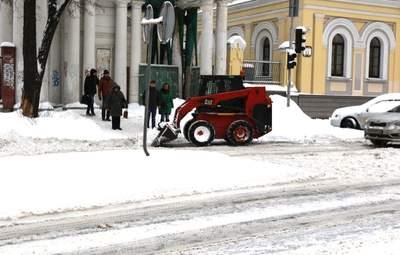 Киевские школы и детские сады снова начнут работать с понедельника, – Бондаренко