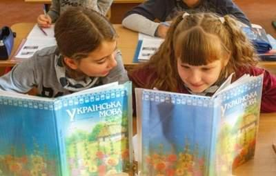ЕС призывает Украину выполнить рекомендации Венецианской комиссии: права нацменьшинств