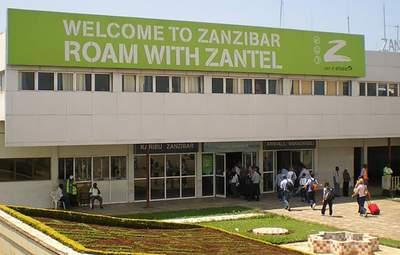 Заселили в местный бордель: туристка рассказала о ситуации на Занзибаре
