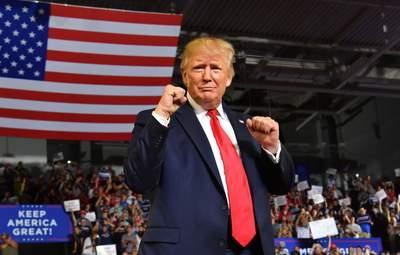 Перемогла брудна політика, – Печій про те, чому імпічмент Трампу провалився