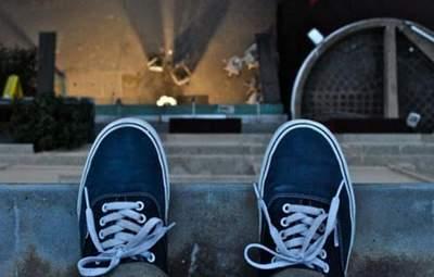 """Залучила у """"гру"""" 13 школярів: У Києві затримали кураторку """"груп смерті"""""""