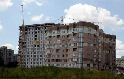 Переселенцы, военные и медики: кто сможет оформить дешевый лизинг на жилье