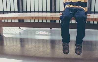 Количество детских самоубийств в Киеве в этом году выросло в разы, – Радуцкий