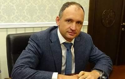 Татаров через суд намагається скасувати підозру: деталі засідання