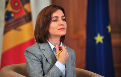У Молдові можуть відбутися дострокові вибори: причина