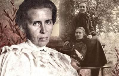 Феміністка, яку не всі розуміли: цікаві факти з життя Лесі Українки