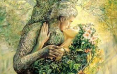 5 проникновенных песен украинских звезд, отснованных на поэзии Леси Украинки