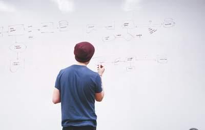 Идея для стартапа: как узнать, не прогорит ли она