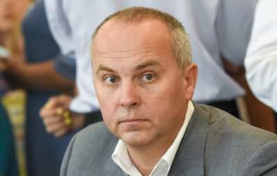 Шуфрич заявив, що команда Медведчука готує ще один проросійський канал