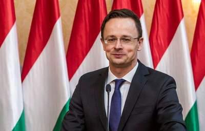Абсолютный скандал: отношения между Венгрией и Словакией резко обострились