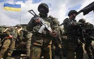 Ми готові до повноцінного вторгнення, – радник Авакова про війну на Донбасі