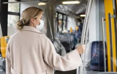 Кабмин ввел новые ограничения красной зоны: касаются транспорта