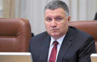 После смерти Кернеса область и город контролирует Аваков, – харьковский депутат