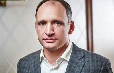 Татаров снова пробует отменить свое подозрение, – ЦПК