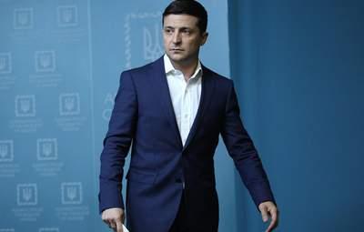 Україна дає здачі, – Зеленський звернувся до громадян через рішення РНБО