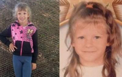 Убийство 7-летней Марии Борисовой: все, что известно