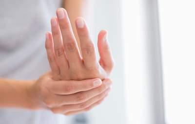 Ревматоидный артрит: длительная ремиссия возможна