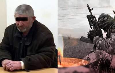 Головні новини 18 березня: підозрюваний у вбивстві Борисової зізнався, на Донбасі загинув боєць