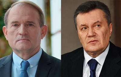 Главные новости 19 марта: санкции против Януковича, Азарова и Пшонки, Медведчук проиграл Кипиани