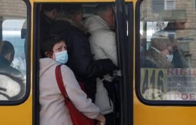 Остановка транспорта в Киеве приведет к коллапсу, – в КГГА рассказали, когда примут решение