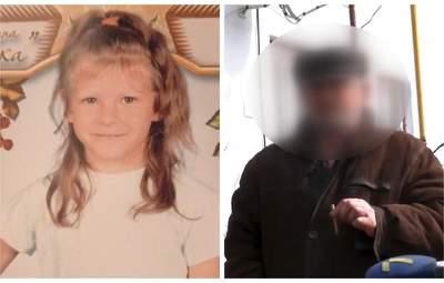 Він разом з Марійкою був у нього, хай не бреше, – односельчани про тата вбитої 7-річної дівчинки