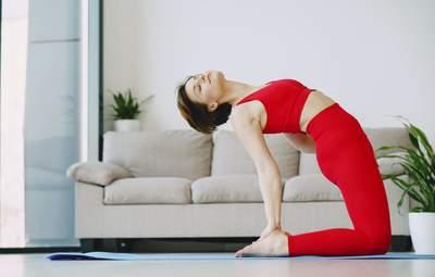 4 привычки, которые повышают эффективность тренировок