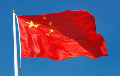 В Китае бойкотируют H&M, Nike, Adidas, New Balance:причина и первые потери компаний